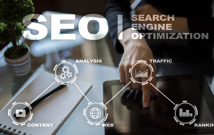 What Is On-page SEO?   Oregon Advertising   Oregon Advertising
