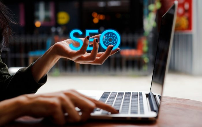 Tips for planning a new SEO campaign   Oregon Advertising