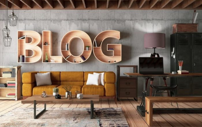 Blog or Vlog: Which is Better?   Oregon Advertising   Oregon Advertising