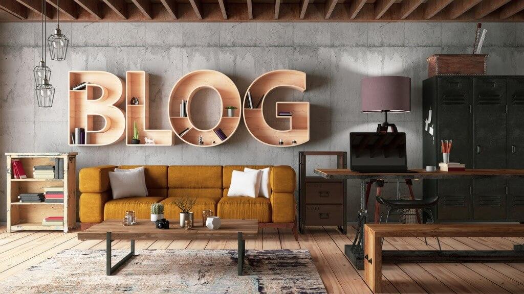 Blog or Vlog