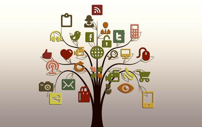 What is Social Media Optimization?   Oregon Advertising   Oregon Advertising