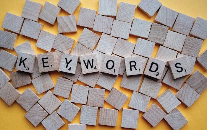 5 Common Keyword Mistakes to Avoid   Oregon Advertising   Oregon Advertising