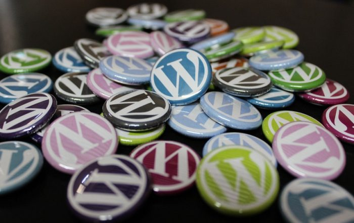 How to Pick the Right WordPress Plugins   Oregon Advertising   Oregon Advertising